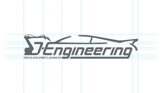 G_Engineering s.r.l.