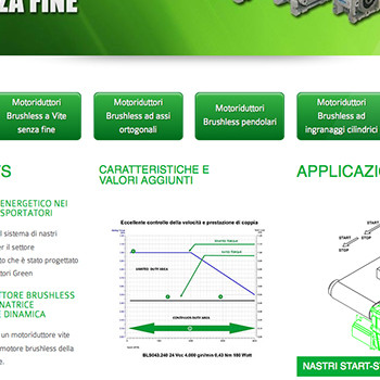 greenline_preview